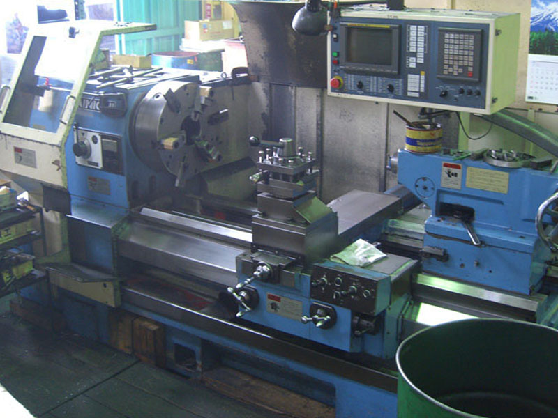 大日工業 DL-75