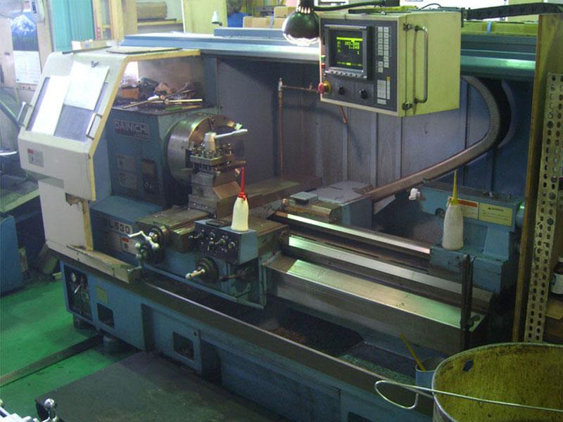 大日工業 DL-53